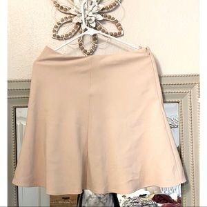 Mercer & Madison skirt